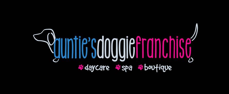 images/timelinephotos/aunties_doggie_franchise_logo2.jpg