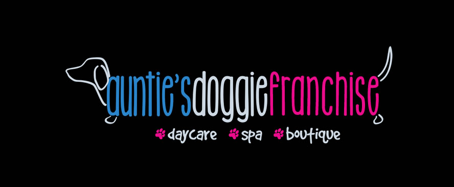 images/timelinephotos/aunties_doggie_franchise_logo2.jpg